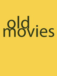 Old Movies